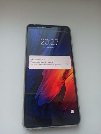 Lenovo k5 pro телефон б/у