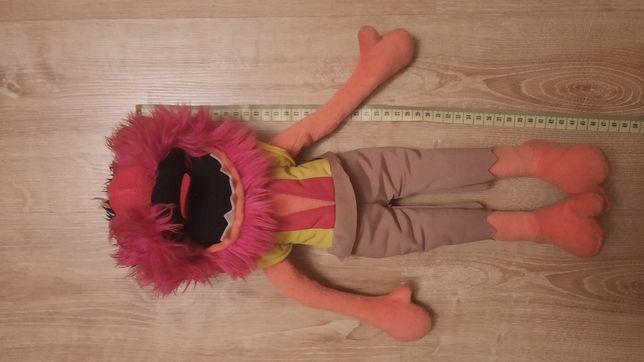 The animal muppets zwierzak maskotka