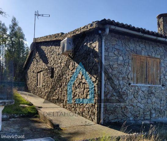 Fantástica Quintinha situada em Tagarro/ Azambuja