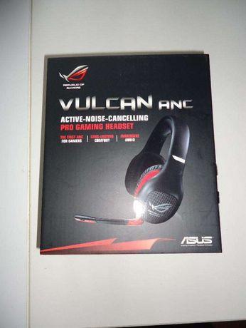 Asus VULCAN ANC ROG Gaming Headset