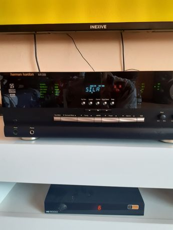 Amplituner harman kardon AVR2550