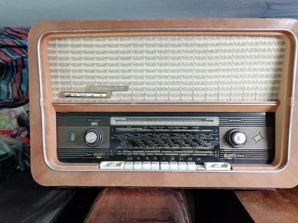 radio Juwel 2 Rochlitz