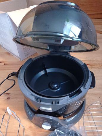 Szybkowar elektryczny AVEROLOGY SC-20 do pieczenia i gotowania