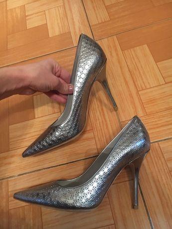 Продам туфлі 37 розмір