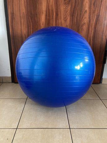 Piłka gimnastyczna do ćwiczeń 65cm
