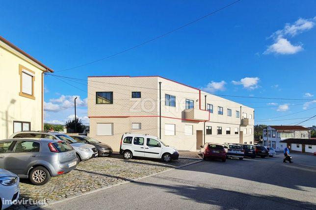 Apartamento T3 em Ermesinde, Valongo