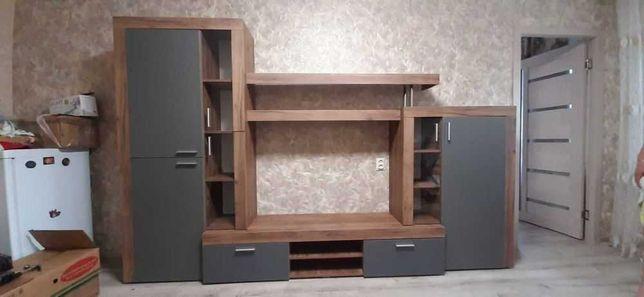 Сборка мебели Собрать мебель Разборка мебели