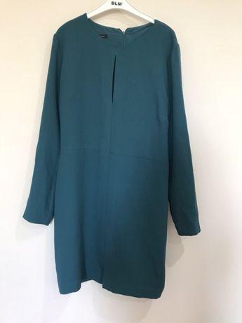 Sukienka Mango rozmiar L