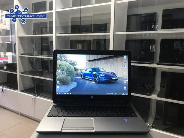 Ноутбук HP Probook 650 G1 з Європи [Core i5] [SSD] на Куліша 22
