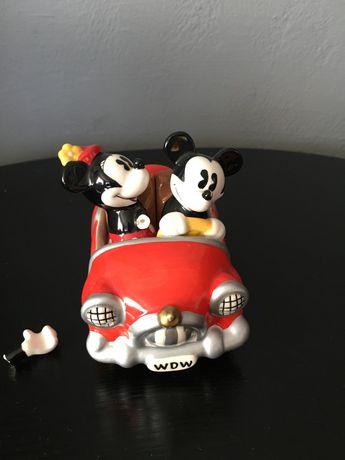 Kolekcja Micky Mouse