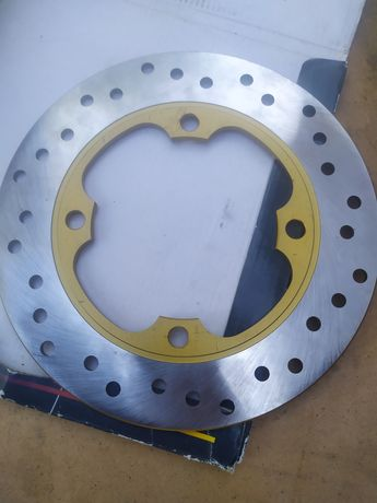 Тормозной диск Honda SH