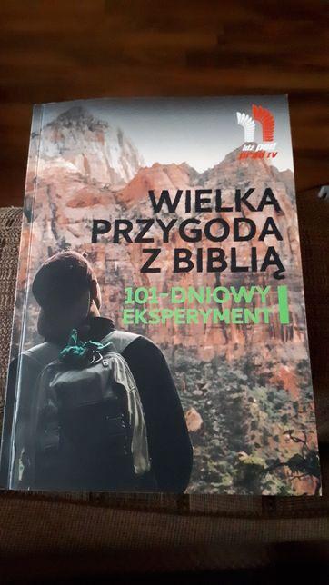 Książka - NOWA