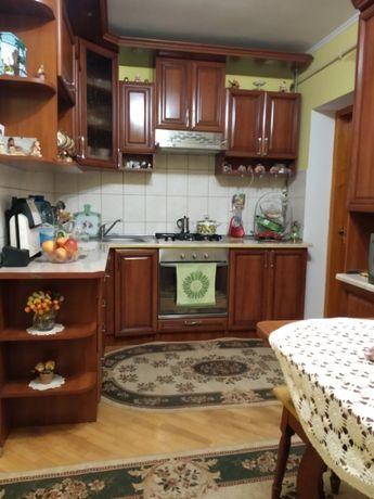 Продаж3 кім квартира вулиця Зелена Сихівський район