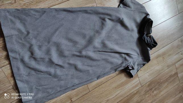 Cudna sukienka qiosque rozmiar 42