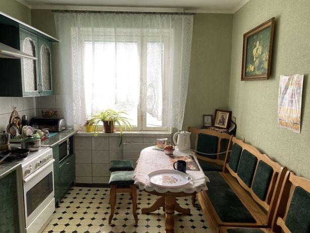 Южноукраинск Уютная 2 комнатная квартира