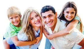 Психолог сімейний