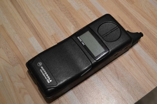 Motorola Microtac International 7500 Stan Idealny Jak Nowa