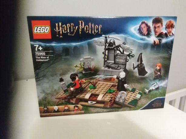 Lego 75965 Harry city friends ninjago star duplo jurassic ideas