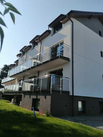 Apartament Wladyslawowo