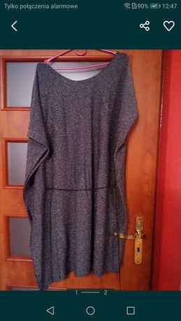 Sukienka firmy sepjo