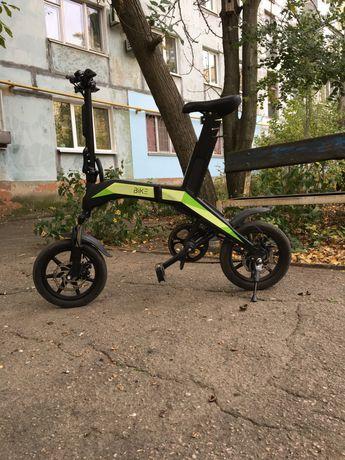 Электрический велосипед Like Bike Neo