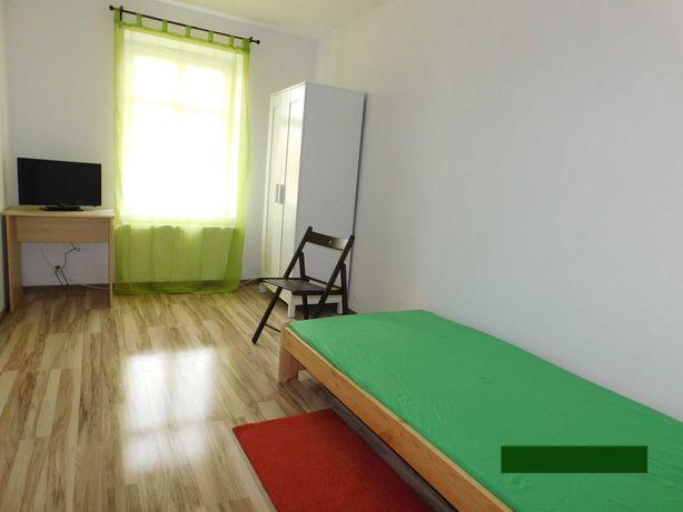 LESZNO 64-100  przytulny pokój 1 osobowy