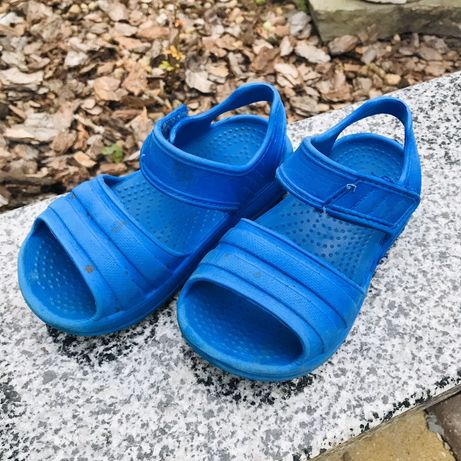 Босоножки сандали next пена