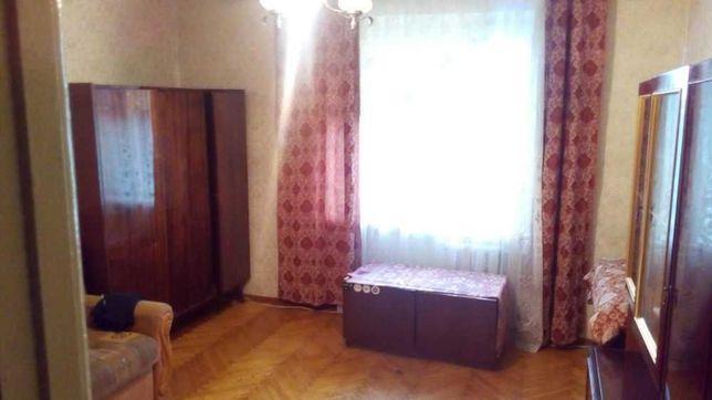 Сдам Времянку в Борисполе 2000грн.