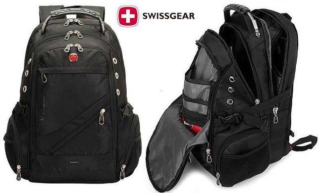 Швейцарский рюкзак Swissgear 8810 Лучшая цена!