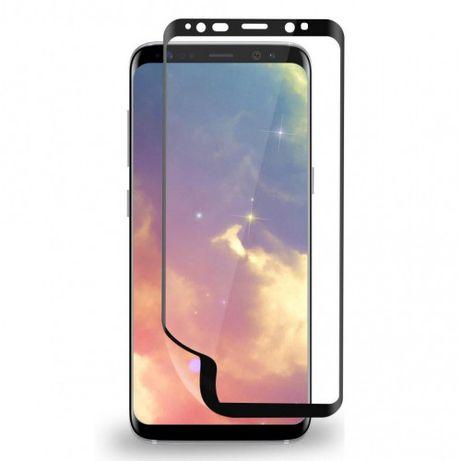 3D пленка Samsung Galaxy S8 S8+ S9 S10 S10e S10 S20 plus Note 8 9 10