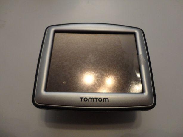 GPS TOM TOM One Mapa Ibérico