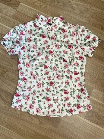 Блузка, рубашка Oodji