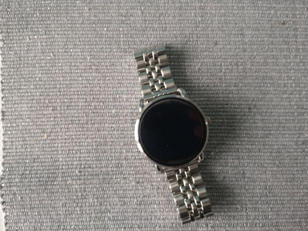 Damski Smartwatch Fossil Q Wander
