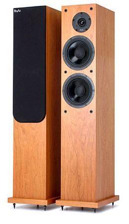 Продам напольные колонки Hi-End класса ProAc Studio 140 MKII.