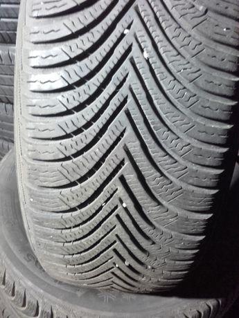 Opony Michelin 215/60 R16 ( OP 142 )