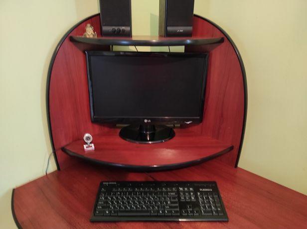 Продам компютер в гарному стані