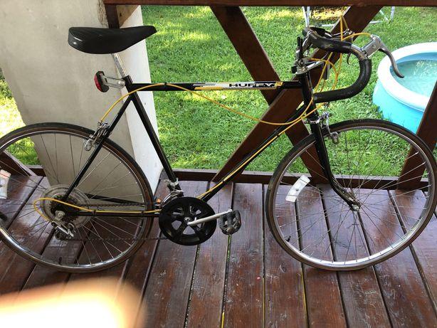 Спортивний велосипед Huffy 314