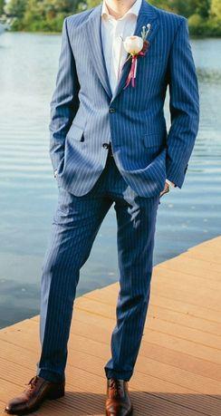 Garnitur Andre Grand