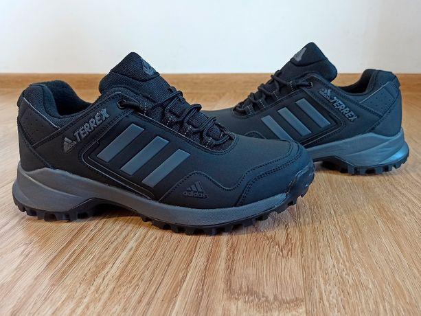 Термо Adidas Terrex мужские кроссовки Адидас Терекс 41 42 43 44 45