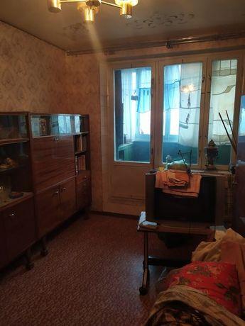 СРОЧНО!!! Продам 2 комнатную квартиру