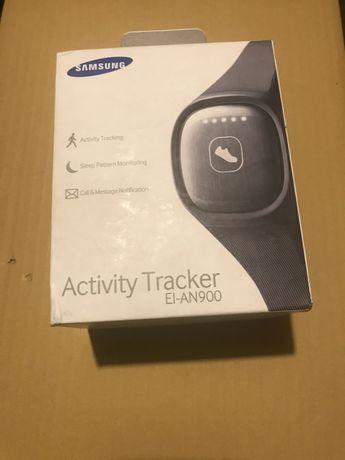 Opaska Samsung Activity Tracker El-AN900