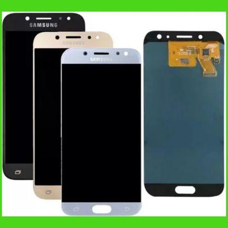 Дисплей модуль Samsung J1 2 3 4 5 6 7 8 Prime Экран Самсунг Купить