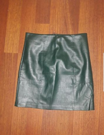 Spódnica Orsay 40