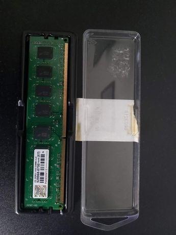 Memoria DDR 3 2Gigas
