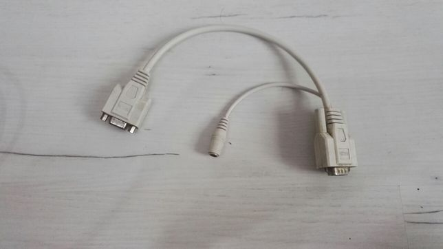 kabel zasilający bricon gołębie