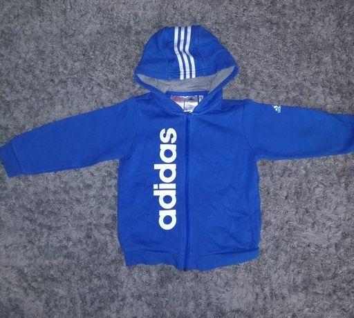 Худі для хлопчика Adidas