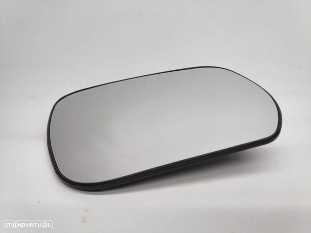 Vidro Espelho Direito Suzuki Grand Vitara 09-16
