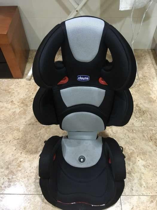 Cadeira Chico Póvoa De Varzim, Beiriz E Argivai - imagem 1