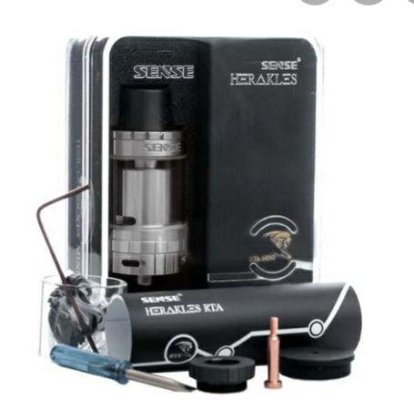 Бак для электронной сигареты Sense Herakles RTA-2