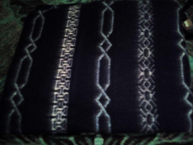 Cobertor eléctrico